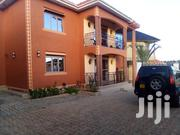 A 3 Bedroom Apartment in Butabika Luzira | Houses & Apartments For Rent for sale in Central Region, Kampala