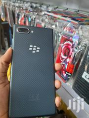 BlackBerry KEY2 LE 128 GB Black | Mobile Phones for sale in Central Region, Kampala
