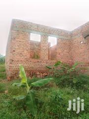 On Sale 4 Bedrooms House for in Namugongo | Houses & Apartments For Sale for sale in Central Region, Kampala