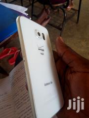 New Samsung Galaxy S6 Plus 32 GB White | Mobile Phones for sale in Central Region, Kampala