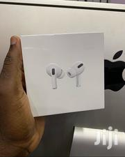 Airpods | Accessories for Mobile Phones & Tablets for sale in Central Region, Kampala