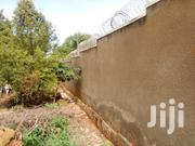 This Very Hot Plot on Quick Sale Is Found Here Kajjansi Near Airstrip | Land & Plots For Sale for sale in Central Region, Kampala