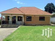 Full Package 4bedroom Home On 37decimals In Kajjansi At 400M | Houses & Apartments For Sale for sale in Central Region, Kampala