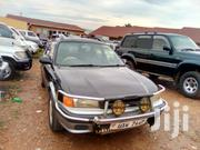 Toyota Carib 1995 Black | Cars for sale in Central Region, Kampala