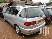 New Toyota Ipsum 1997 Silver | Cars for sale in Central Region, Kampala