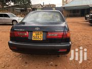 Toyota Premio 2000 Black | Cars for sale in Central Region, Kampala