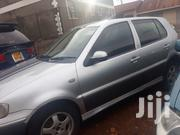 Car 2005 Silver | Cars for sale in Central Region, Wakiso