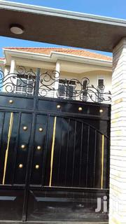 Very Brand New Double Stround Home on Quick Sale in Heart of Muyenga | Houses & Apartments For Sale for sale in Central Region, Kampala