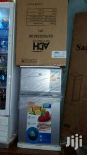Adh Double Door 98 Litres Refr | Home Appliances for sale in Western Region, Kisoro