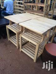 Tv Stand Bn | Furniture for sale in Central Region, Kampala