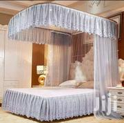 2 Stands Rail Fancy Mosquito Nets | Home Accessories for sale in Central Region, Kampala