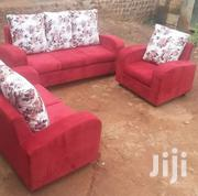 Coco Sofas Sets | Furniture for sale in Central Region, Kampala