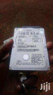 Hard Disk 160GB | Computer Hardware for sale in Central Region, Wakiso