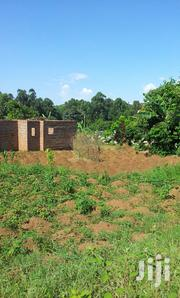 Plots for Sale at Sisa Entebbe Road | Land & Plots For Sale for sale in Central Region, Kampala