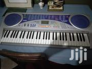 Casio Keyboard/Piano | Musical Instruments for sale in Central Region, Kampala