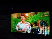 Samsung 48 Inches Smart 4K Digital Flat Screen Tv | TV & DVD Equipment for sale in Central Region, Kampala