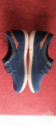 Men's Flats Shoes | Shoes for sale in Central Region, Kampala