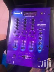 Numark Mixer | Audio & Music Equipment for sale in Central Region, Kampala