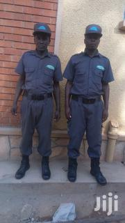 Security Services | Other Services for sale in Central Region, Kampala