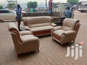 Simple Sofa Set | Furniture for sale in Central Region, Kampala
