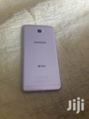 New Samsung Galaxy J7 Prime 16 GB Pink | Mobile Phones for sale in Central Region, Kampala