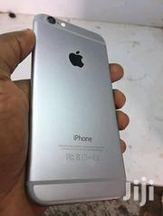 New Apple iPhone 6 16 GB Gray   Mobile Phones for sale in Central Region, Kampala