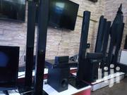 Samsung Home Theater Sound System 1000 Watts   Audio & Music Equipment for sale in Central Region, Kampala