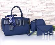 Hand Bags 3 in 1 | Bags for sale in Central Region, Kampala