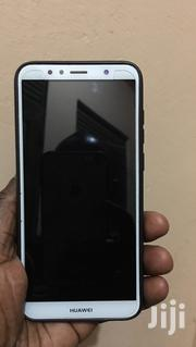 Huawei Y6 16 GB Gold | Mobile Phones for sale in Central Region, Kampala
