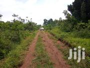 1 Acre of Land for Sale at 35 Million | Land & Plots For Sale for sale in Central Region, Mukono