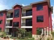 Bukoto 3bedrooms 2bathrooms Luxurious Brandnew Apartment for Rent | Houses & Apartments For Rent for sale in Central Region, Kampala