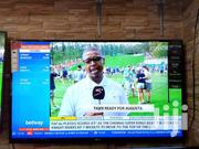 55inches UHD 3D LG Smart | TV & DVD Equipment for sale in Central Region, Kampala
