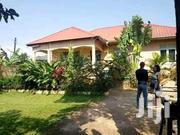 Four Bedroom House In Gayaza Manyangwa For Sale | Houses & Apartments For Sale for sale in Central Region, Kampala