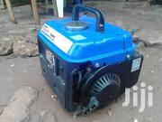 Suzhou Generator | Electrical Equipments for sale in Central Region, Kampala