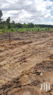 New Land In Katende Masaka Road For Sale | Land & Plots For Sale for sale in Central Region, Kampala