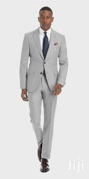 Suits - Custom Made | Clothing for sale in Central Region, Kampala