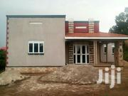 Hot Deal Three Bedroom House In Gayaza Kijjabijo For Sale | Houses & Apartments For Sale for sale in Central Region, Kalangala