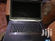 New Laptop Dell Latitude E6430 6GB Intel Core i5 HDD 640GB | Laptops & Computers for sale in Central Region, Kampala