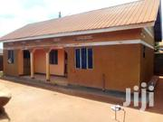 It's A Great Start 2bedroom House In Gayaza At 60M | Houses & Apartments For Sale for sale in Central Region, Kampala