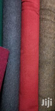 Woollen Carpets 38000 Per Square Meter ,   Home Accessories for sale in Central Region, Kampala