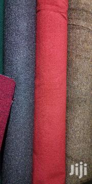 Woollen Carpets 38000   Home Accessories for sale in Central Region, Kampala