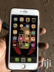Apple iPhone 6s Plus 32 GB Silver | Mobile Phones for sale in Central Region, Kampala