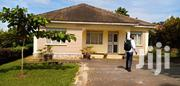 Three Bedroom House In Akright Entebbe For Sale | Houses & Apartments For Sale for sale in Central Region, Kampala