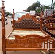 GM Home of Furniture | Furniture for sale in Central Region, Kampala