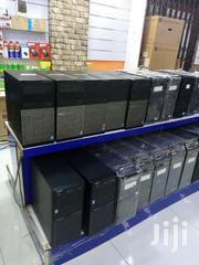 New! And Used Full Set Computers | Laptops & Computers for sale in Central Region, Kampala