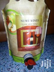 Nuwe Wines | Meals & Drinks for sale in Central Region, Wakiso