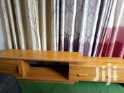 Imported Tv Stand Frm Norwey | Furniture for sale in Central Region, Kampala