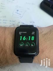 Smart Watch Available | Smart Watches & Trackers for sale in Central Region, Kampala