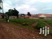 Plot Of Land In Namugongo Seeta For Sale | Land & Plots For Sale for sale in Central Region, Wakiso