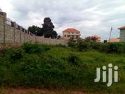 Perfectly Priced Plots for Sale in Gayaza 45m | Land & Plots For Sale for sale in Central Region, Wakiso